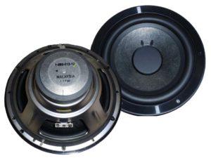 Динамик сабвуфера Sony SA-CS9 (1-859-013-12)