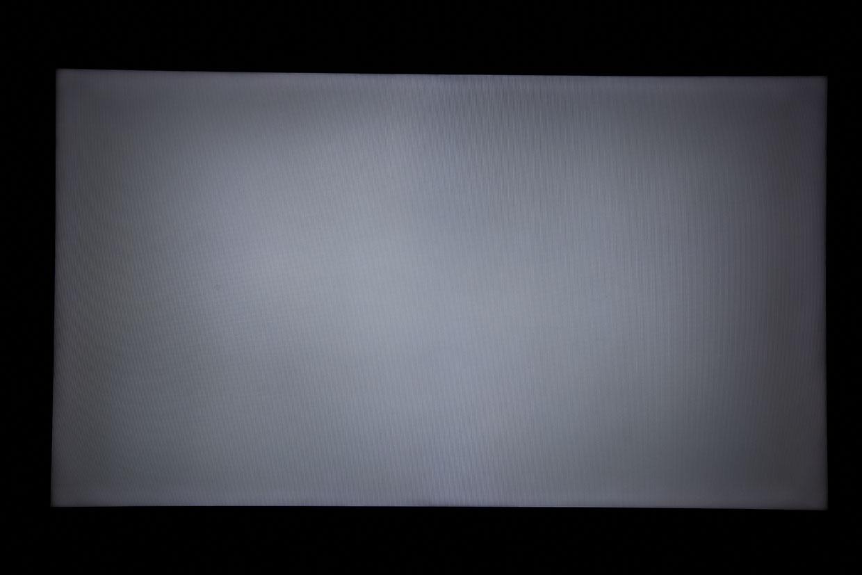 Эффект грязного экрана на серой заливке (DSE — Dirty Screen Effect)