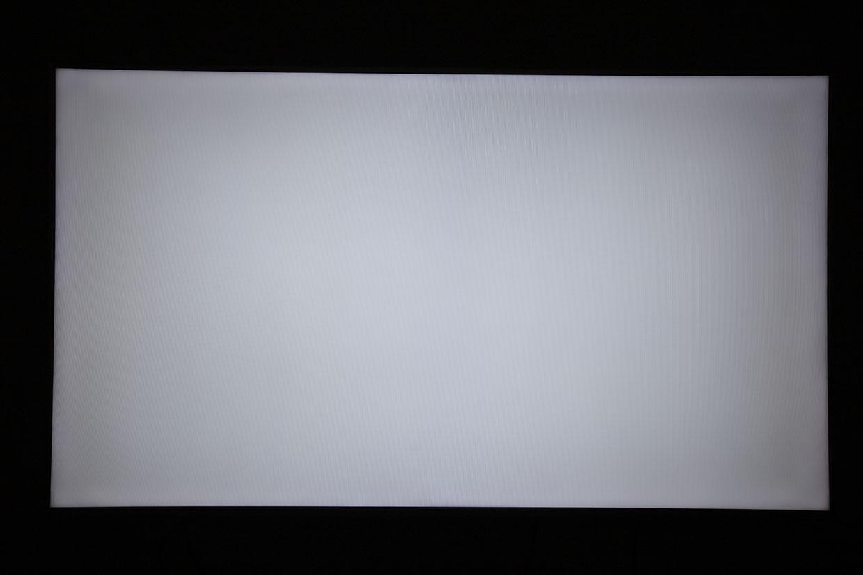 Виньетирование (затемнение в уголках экрана)
